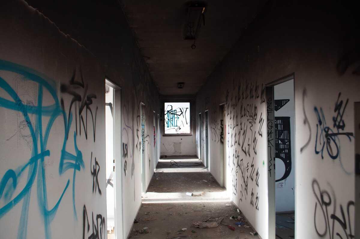 vandalisme-causes-sociales